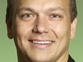 iPod-Chef verlässt Apple