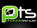 Phoronix Test Suite - Linux-Benchmark auch für MacOS X