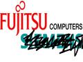 Fujitsu kauft Fujitsu Siemens komplett