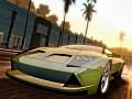 Spieletest: Midnight Club 4 - der Rennfahrer-Bruder von GTA