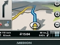 Aldi: Navigationsgerät mit Breitbilddisplay für 179 Euro