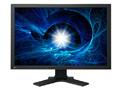 24 Zoll großer Bildschirm mit Displayport-Eingang