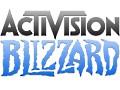 Activision-Blizzard setzt auf 100-Millionen-Dollar-Spiele