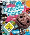 Little Big Planet (Playstation 3)