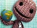 Spieletest: Little Big Planet - knuddelige Sackgesichter