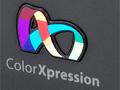 Preisgünstige Farblaser-Multifunktionsgeräte von Samsung