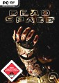 Dead Space (PC, Xbox 360, Playstation 3)