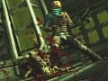 Spieletest: Dead Space - Horror im Weltraum