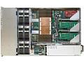 Sun Storage 7000 - Storage-Server auf Open-Source-Basis