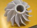 3D-Drucker verwendet normales Papier