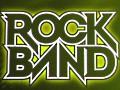 300 Millionen Dollar für Guitar-Hero- und Rock-Band-Erfinder
