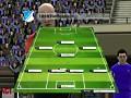 Spieletest: Fußball Manager 09 - ein überlasteter Teamchef?