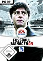 Fußball Manager 09 (Windows-PC)