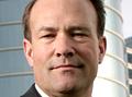 SAP engagiert hochrangigen Oracle-Manager John Wookey