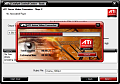 ATI Stream: GPGPU für alle mit gratis Video-Encoder