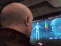 Bars, Büros und Geschäfte - Eve-Online-Piloten auf Station