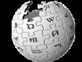 Bundestagsabgeordneter lässt Wikipedia.de abschalten
