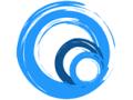 Kommt Firefox 3.2 mit Ubiquity?