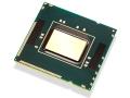 Schleichender Marktstart für Intels Core i7
