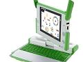 OLPC schaltet Werbung für den Bildungsrechner XO