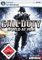 Call of Duty: World at War (Windows-PC, Xbox 360, PS3)