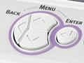 Günstige LED-Druckerserie von Oki