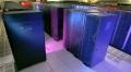 Top 500: Zweiter Petaflops-Computer der Welt mit Opterons