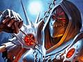 Blizzard: Todesritter, Zusammenbrüche und das neue MMOG
