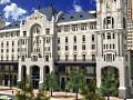 Spieletest: Hotel Gigant 2 - Landgasthof statt Luxushütte