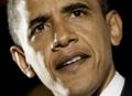 Verizonmitarbeiter schnüffeln in Obamas Mobilfunkkundenkonto