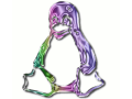 Via kooperiert mit OpenChrome bei freiem Grafiktreiber