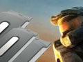 Test: Mehr Freizeit durch Installationen auf der Xbox 360