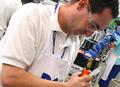 Dell kann Schwächephase mit Stellenabbau abfedern