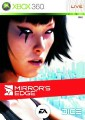 Mirror's Edge (Xbox 360, Playstation 3)