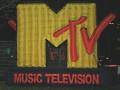 """Testosteronmonster """"Brucie"""" aus GTA 4 gewinnt MTV Game Award"""
