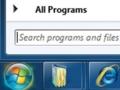 Windows 7: Betaversion erscheint für alle