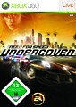 Need for Speed Undercover (Xbox 360, Playstation 3, Windows-PC)