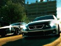 Spieletest: Need For Speed Undercover - Recycling-Rennen
