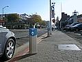 Elektroauto-Provider startet Großprojekt in Kalifornien