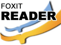 Foxit Reader zeigt Multimedia in PDFs an