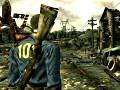 Fallout 3: Erweiterungen und Editor kommen bald