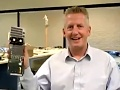 Micron verspricht SSD mit 1 Gigabyte pro Sekunde