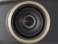 JVC stellt neue Projektoren mit D-ILA-Technik vor