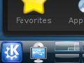 Erste Beta von KDE 4.2 verfügbar