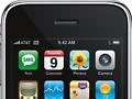 Werbeaufsicht verbietet TV-Spot für Apples iPhone
