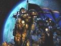 Neuer Patch für Starcraft