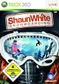 Shaun White Snowboarding (Xbox 360, PS3, PC, Wii)