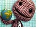 Spieletest: Little Big Planet - knuddelige Sackgesichter