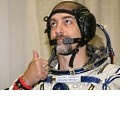 Weltraumreisender Richard Garriott verlässt NC Soft