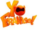 Yo Frankie - das Blender-Spiel ist fertig